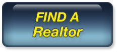 Find Realtor Best Realtor in Realt or Realty temp-City Realt temp-City Realtor temp-City Realty temp-City
