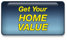 Get your home value temp-City Realt temp-City Realty temp-City Listings temp-City