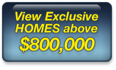 View Homes above $800,000
