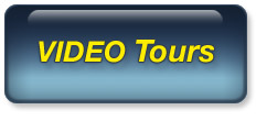 Video Tours Realt or Realty temp-City Realt temp-City Realtor temp-City Realty temp-City