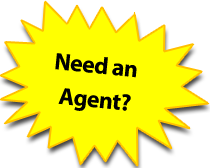 Need a real estate agent or realtor in RIVERVIEW